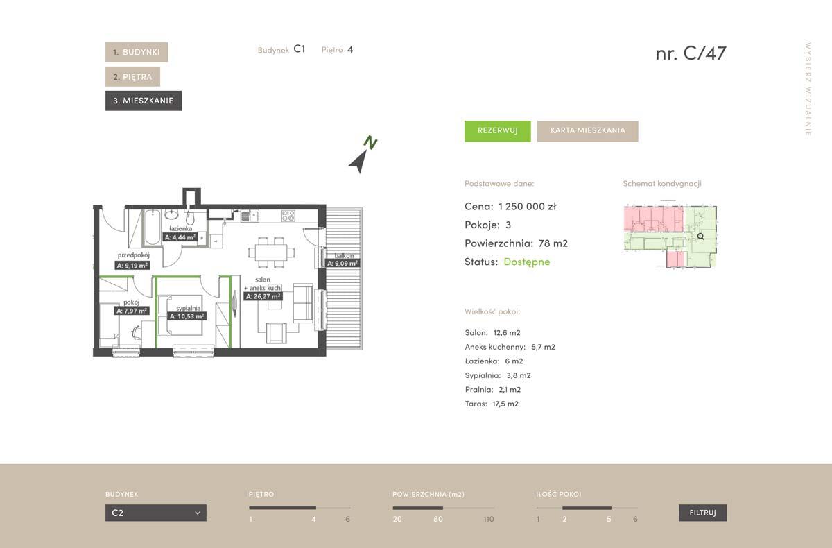 ziebicka14-mieszkania5